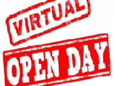 Open Day a.s. 2020-2021