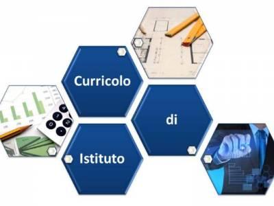 Curricolo di Istituto SELLA AALTO LAGRANGE
