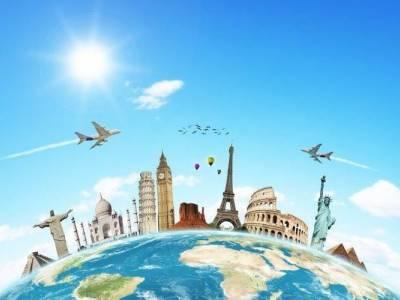 TECNICO ECONOMICO - Turismo